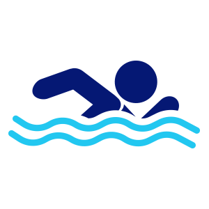 Diamond Pools Logo